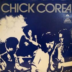 Chick Corea – Chick Corea