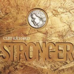 Cliff Richard – Stronger