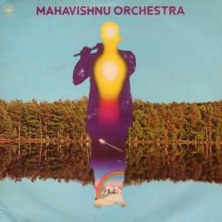 Mahavishnu Orchestra – Mahavishnu Orchestra