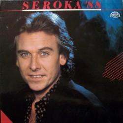 Henri Seroka – Seroka '88