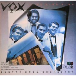 Vox a Gustav Brom Orchestra - Sing, sing, sing