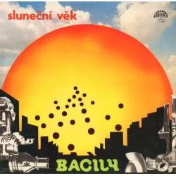 Bacily – Sluneční Věk