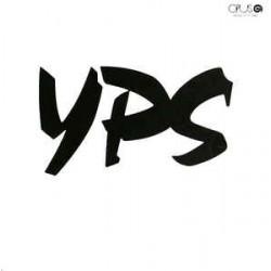 YPS - YPS