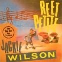 Jackie Wilson – Reet Petite