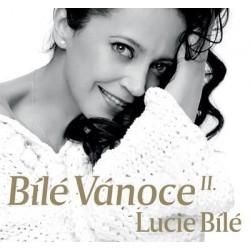Lucie Bíla: Bíle Vánoce Lucie Bíle II.