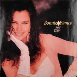 Bonnie Bianco – True Love, Lory