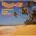 Reggae & Ska - Caribbean Super Festival