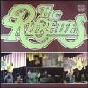 The Rubettes – The Rubettes