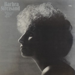 Barbra Streisand – Takoví Jsme Byli