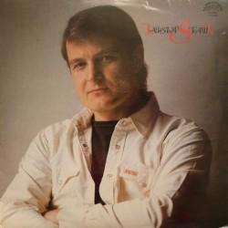 Ladislav Štaidl - Ladislav Štaidl (LP, Album)