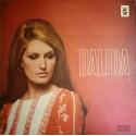 Dalida – Dalida