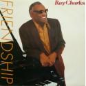 Ray Charles – Friendship