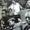American Folk Blues Festival 66 (2)