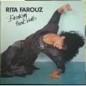 Rita Farouz – Breaking Those Walls