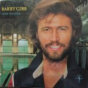 Barry Gibb – Now Voyager