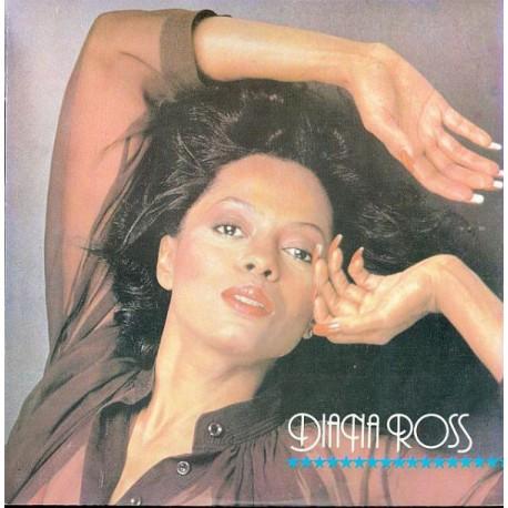 Diana Ross – Diana Ross