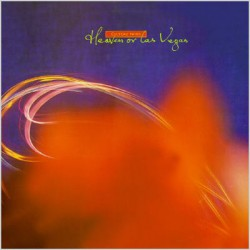 Cocteau Twins ‎– Heaven Or Las Vegas