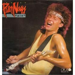 "Peter Nagy, Indigo – ""Ale"""