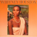 Whitney Houston ‎– Whitney Houston