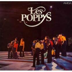 Les Poppys – Les Poppys
