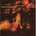 Klaus Schulze – Elektronik-Impressionen