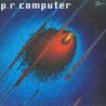 P.R. Computer – P.R. Computer