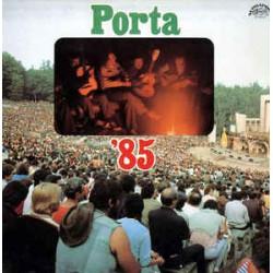 Porta '85
