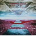 Tangerine Dream – Stratosfear
