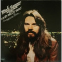 Bob Seger & The Silver Bullet Band* ‎– Stranger In Tow