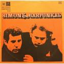 Simon & Garfunkel – Simon & Garfunkel