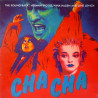 Herman Brood, Nina Hagen, Lene Lovich ‎– Cha Cha - The Soundtrack
