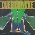 Queensrÿche – The Warning