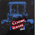 Count Basie ‎– Count Basie