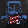 Count Basie – Count Basie
