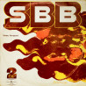 SBB ‎– Nowy Horyzont