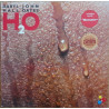 Daryl Hall + John Oates – H2O