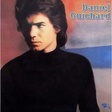 Daniel Guichard – Daniel Guichard