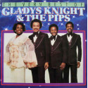 Gladys Knight & The Pips – The Very Best Of Gladys Knight & The Pips