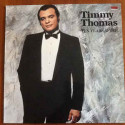 Timmy Thomas ‎– Gotta Give A Little Love (Ten Years After)