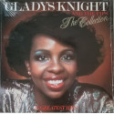 Gladys Knight And The Pips – The Collection - 20 Greatest Hits