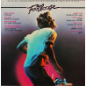 Original Soundtrack Of The Paramount Motion Picture Footloose