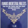 Famous Orchestral Waltzes