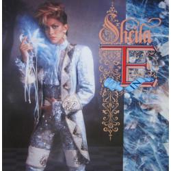 Sheila E. – In Romance 1600