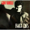 Gino Vannelli – Black Cars
