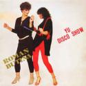 Roman Butina – Yu Disco Show