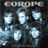 Europe ‎– Out Of This World