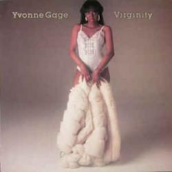 Yvonne Gage – Virginity