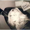Kim Carnes – Invitation To Dance
