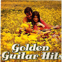 Johnny Fender And His Orchestra ‎– Golden Guitar Hits