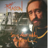 Dave Mason ‎– Some Assembly Required